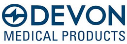 Devon Medical