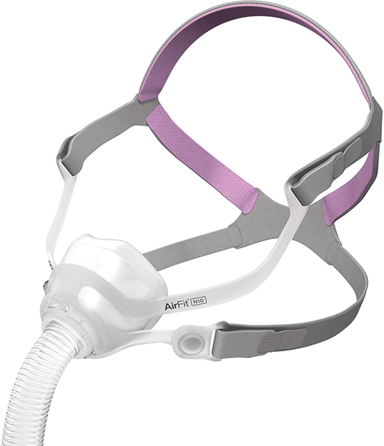 Airfit N10 for Her