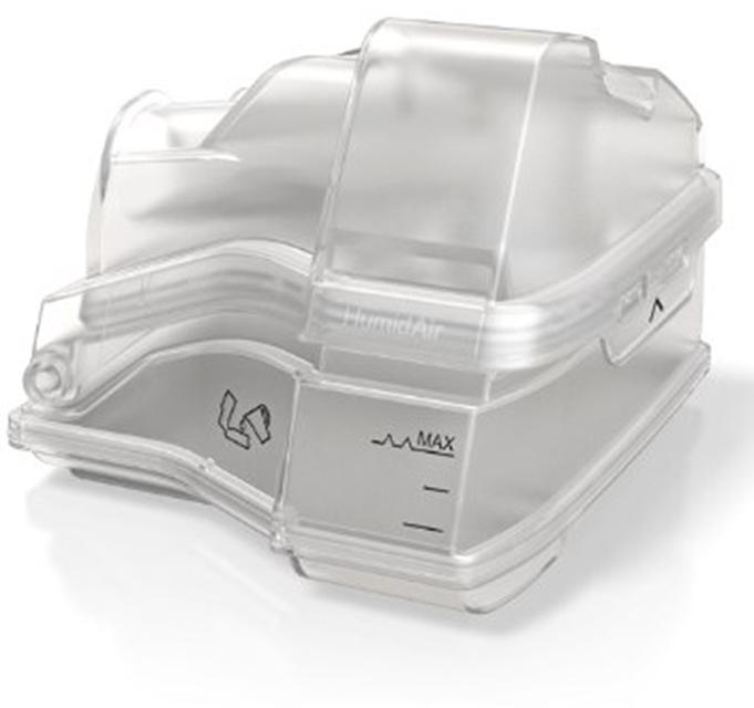 HumidAir™ CPAP Airsense 10 Standard Water Tub