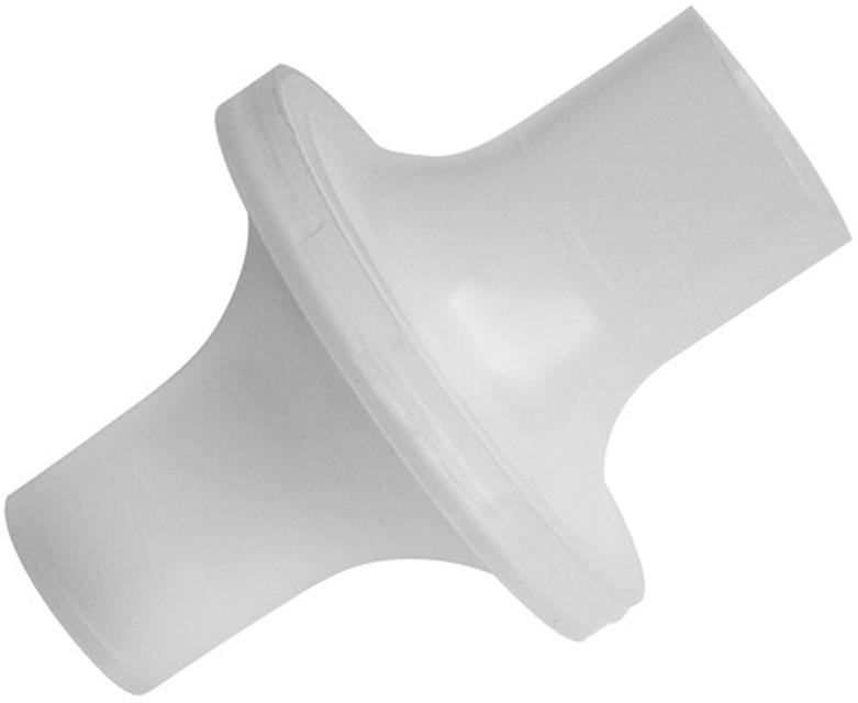 CPAP Final Anti-Bacterial Bacteria Filter