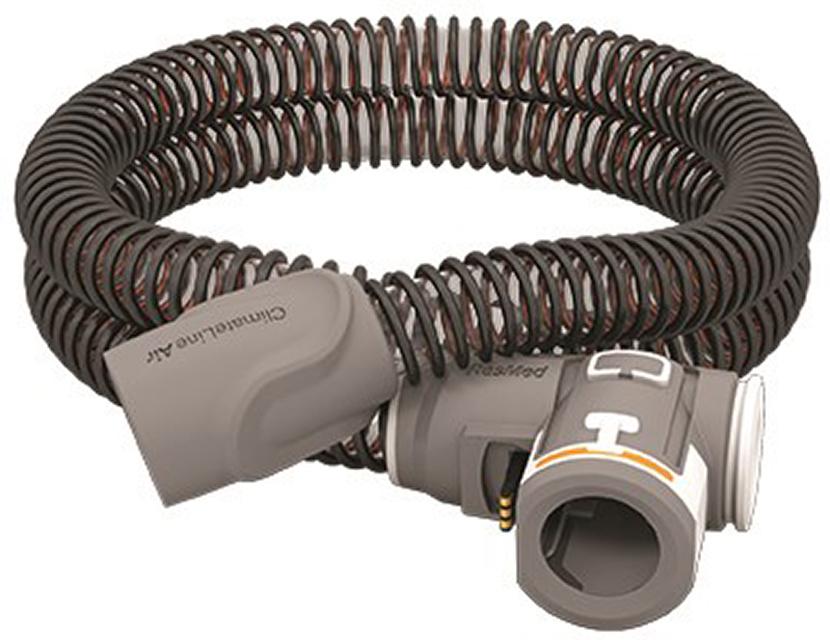 ClimateLineAir™ CPAP Tubing