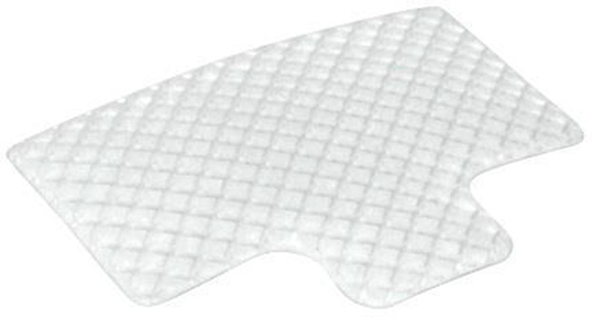 M-Series Ultrafine Filter